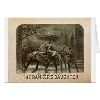 vintage-duel-poster