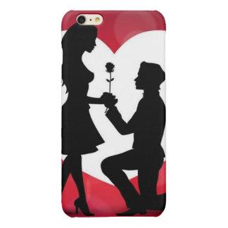 Vintage: El día de San Valentín -