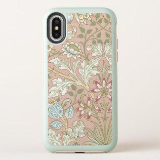 Vintage GalleryHD floral del jacinto de William