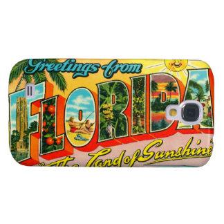 Vintage la Florida