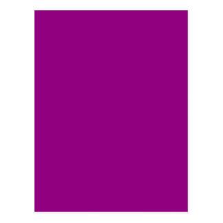 Violet Postal