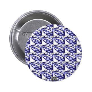 violeta del botón de los Porción-uno-labios (labio