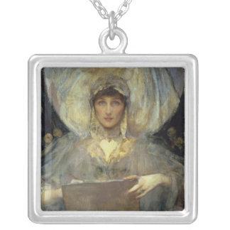 Violeta, duquesa de Rutland Joyerías