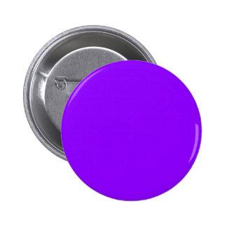 Violeta eléctrica pin