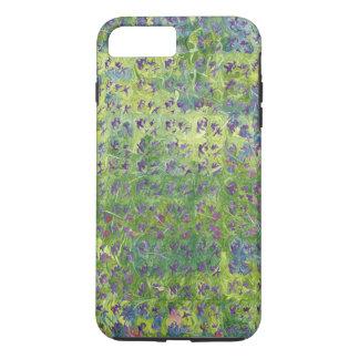 Violetas dulces 2012 funda iPhone 7 plus