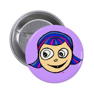 Violetta Pins