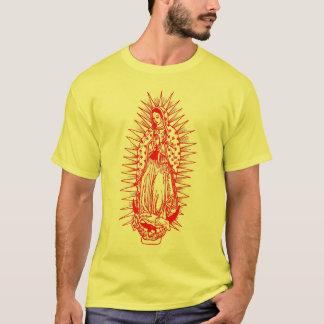 Virgen de Guadalupe Camiseta