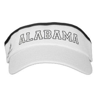 Visera Alabama