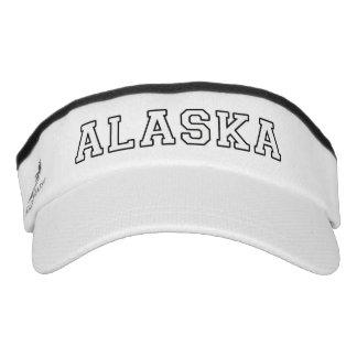 Visera Alaska