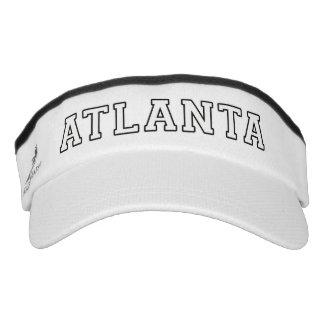 Visera Atlanta Georgia