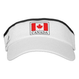 Visera Canadá