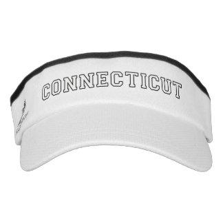 Visera Connecticut
