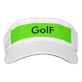 Visera Golf