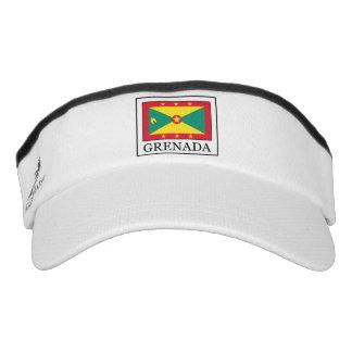 Visera Grenada