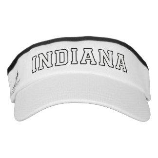 Visera Indiana