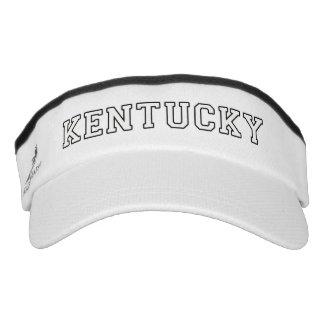 Visera Kentucky