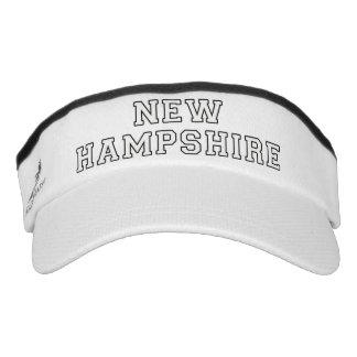 Visera New Hampshire