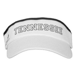 Visera Tennessee