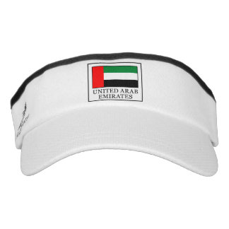 Visera United Arab Emirates