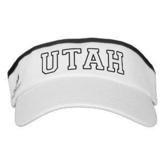 Visera Utah