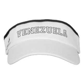 Visera Venezuela
