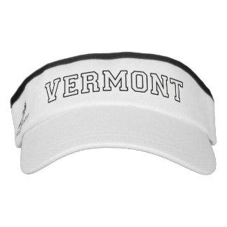 Visera Vermont