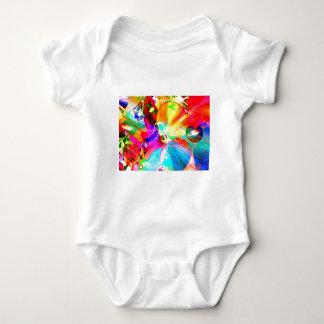 visión fresca body para bebé