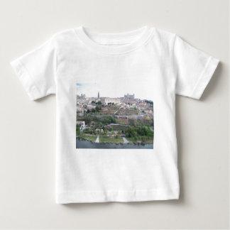 Vista de Toledo Camiseta