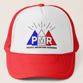 ¡Vive Les PMR! Gorra