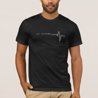Vivo ..... camiseta