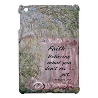Voluta de la fe
