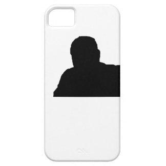 W.Churchill. iPhone 5 Coberturas