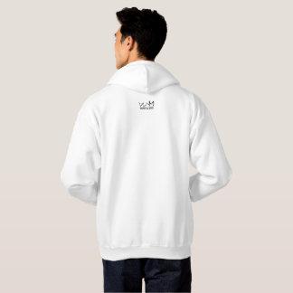 W.M. Patín y acceso. Camiseta