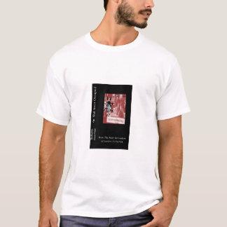 Wall Street ocupó Camiseta