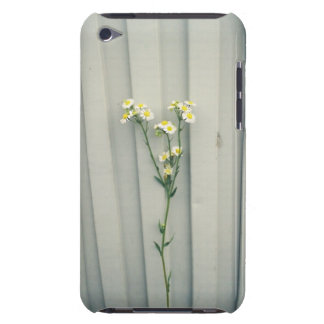 Wallflower urbano Case-Mate iPod touch protector