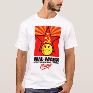 Walmarx Camiseta
