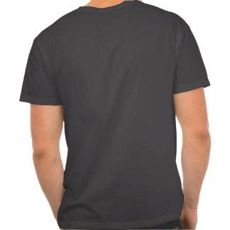 Warkites EST-2010 Camiseta
