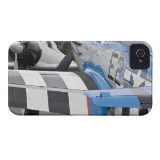 Washington, Olympia, airshow militar. 4 iPhone 4 Carcasas
