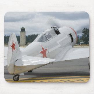 Washington, Olympia, airshow militar. 6 Alfombrilla De Ratón