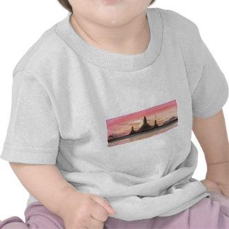 Wat Camisetas
