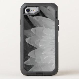 WATERLILY FUNDA OtterBox DEFENDER PARA iPhone 7