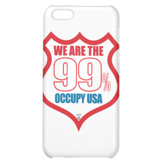 We-are-99-usa-