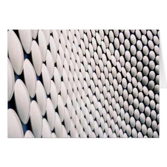 white_bubbles_widescreen-1920x1200 tarjeta de felicitación