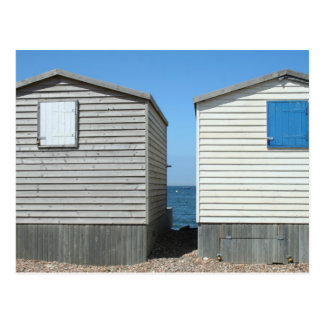Whitstable, Kent Postal