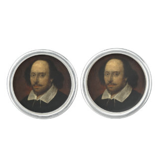 William Shakespeare Gemelos