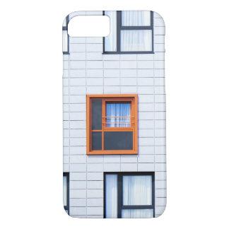 Windows de la vida, caso de Barely There del Funda Para iPhone 8/7