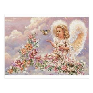 wings.jpg postal