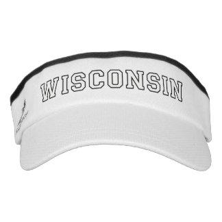 Wisconsin Visera