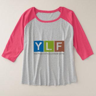Wisconsin YLF