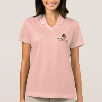witherspoon del polo